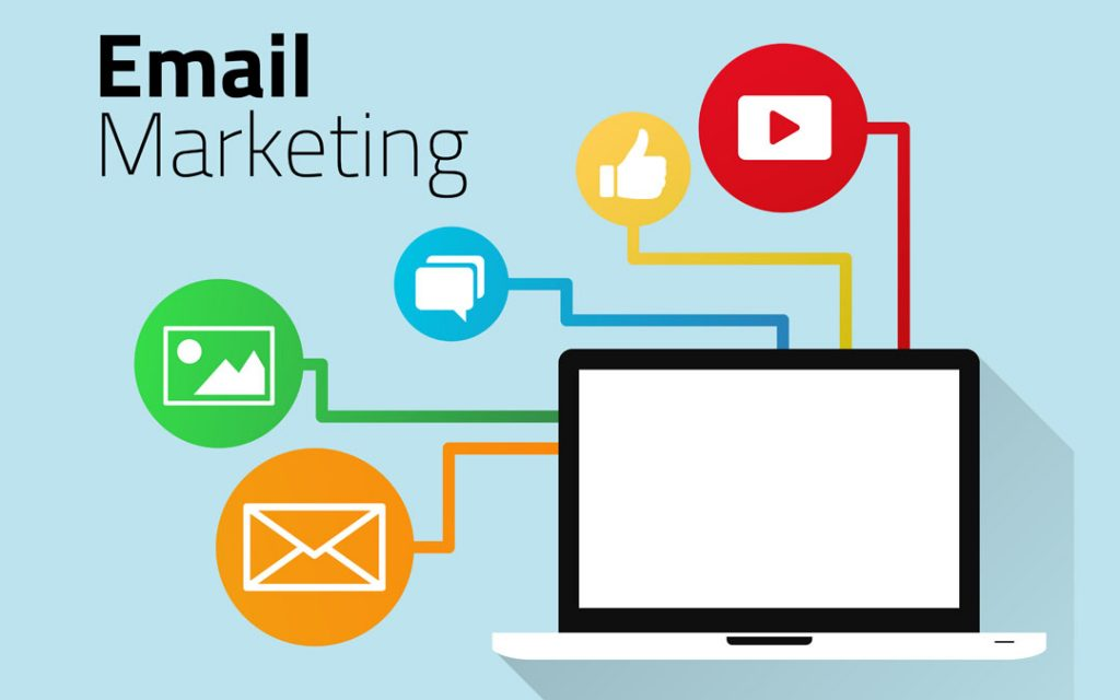 Use Cost-effective Email Tools For Ad Campaigns