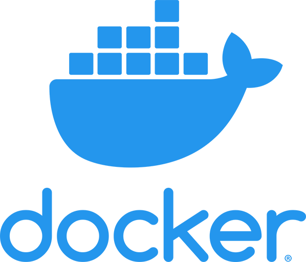 Docker the virtualization layer used to code Django Datta Able Template.
