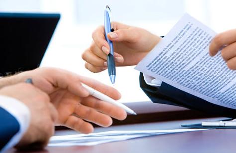 Resultado de imagen de contratación electrónica administración pública