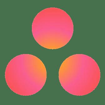 Tutorial de Asana, el mejor gestor de proyectos gratuito