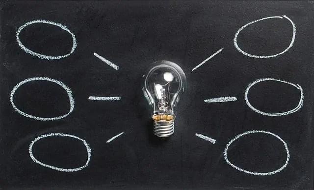 ¿Por qué debes documentar los procesos de tu negocio?