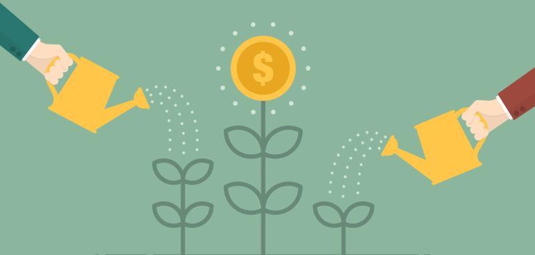 Como Investir a taxa Condominial