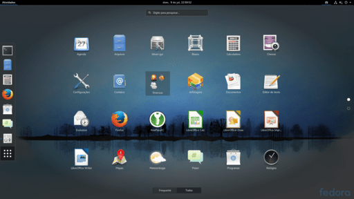 Download Linux : Top 10 Free Linux Distributions