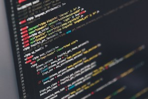 Programming Languages Defining the Future