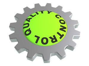 top-10-quality-testing-tools