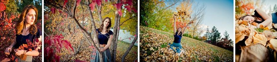 EdmontonPhotographer008
