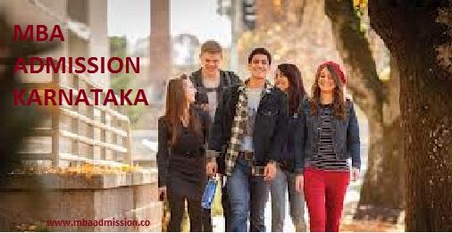 MBA Admissions Karnataka