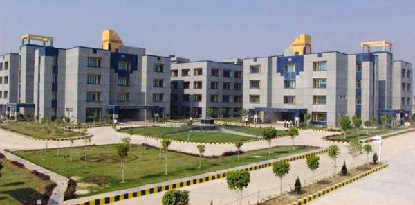 UIM Greater Noida Admission 2020