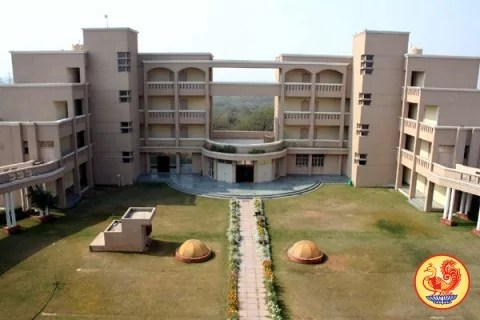 Sri SIIM Admission 2020