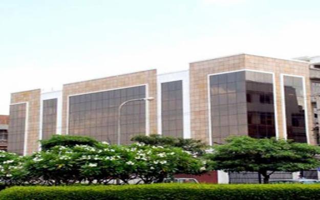 IBMR Gurgaon Admission 2018