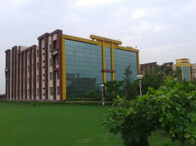 WCTM Gurgaon Admission 2021