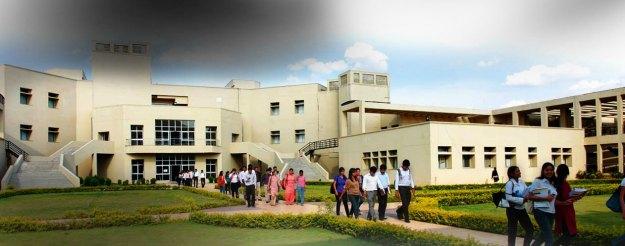 IBS Gurgaon Admission 2018