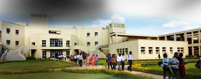 IBS Gurgaon Admission 2021