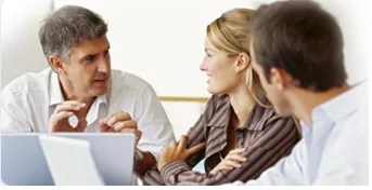 Contact us MBA expert Counselors