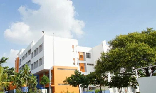 ASM Bangalore Admission 2021