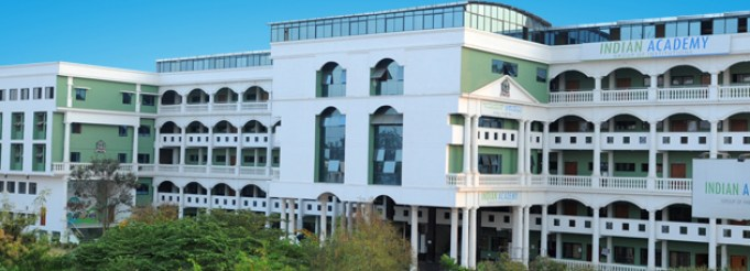 IASMS Bangalore Admission 2021