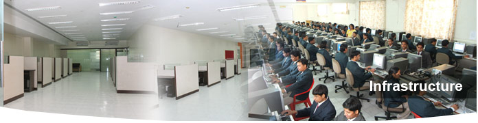 ASM IMCOST Mumbai Admission 2021