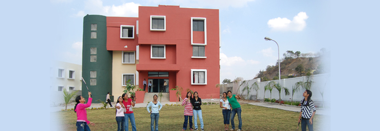 IIMHRD Pune Admission 2021