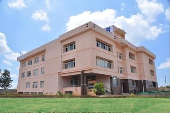 IIHMR Bangalore Admission 2020