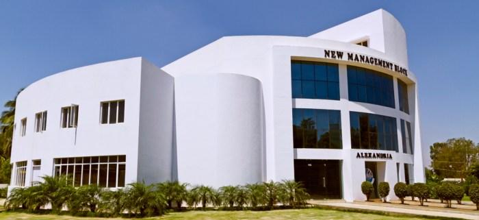 KSM Bangalore Admission 2021