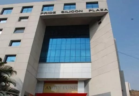 AGBS Pune Admission 2021