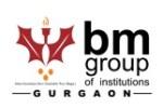 BMCTM Gurgaon