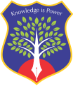 DY Patil Institute of Management Varale