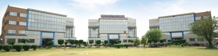 GITM Gurgaon Admission 2021