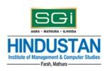 Hindustan Institute of Management and Computer Studies