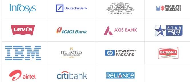 IFBS Delhi Placement