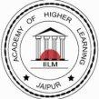 IILM Jaipur
