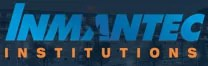 INMANTEC Institutions