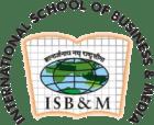 ISB&M Pune