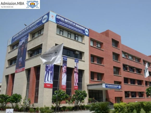 JIM Ghaziabad Admission 2020