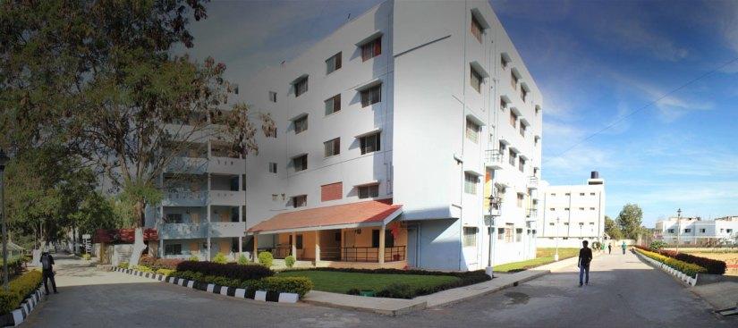 KGI Bangalore Admission 2020