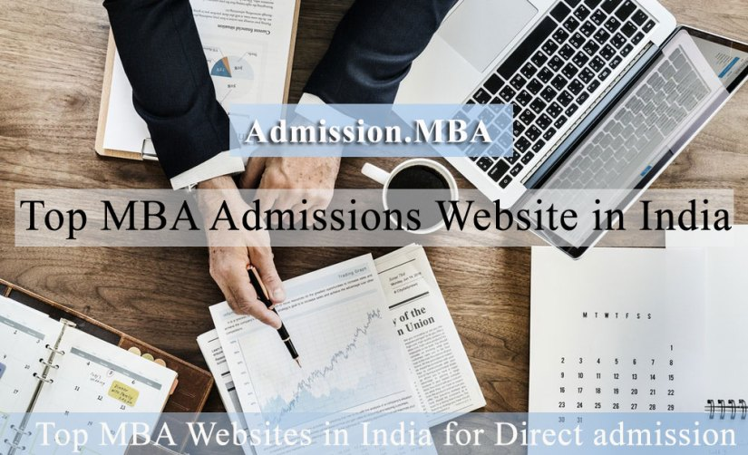 MBA Admissions 2020: Search last date to apply and Online Register