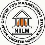 NIILM CMS