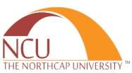 NorthCap University logo