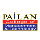 PCMT Kolkata