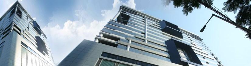 UWSB Kolkata Admission 2021