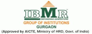 IBMR B-School Gurgaon