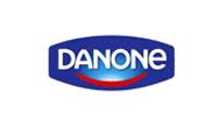 danone_upes-recruiters.jpg
