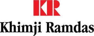 KHIMJI RAMDAS