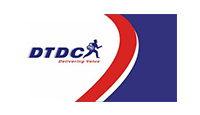 dtdc_upes-recruiters.jpg