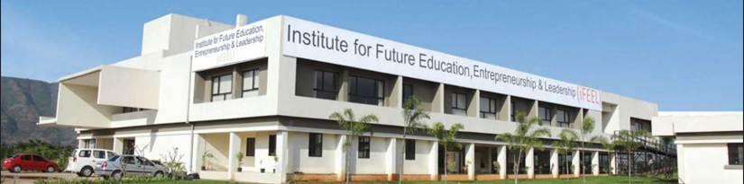 IFEEL Pune Admission 2021