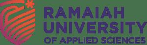 M. S. Ramaiah University of Applied Sciences