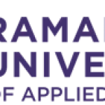Ramaiah University of Applied Sciences