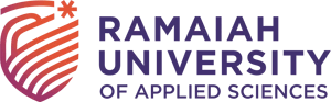 Ramaiah University of Applied Sciences