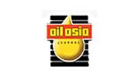 oil-asia_upes-recruiters.jpg
