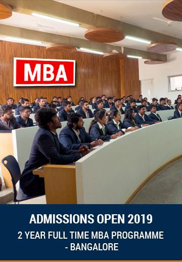 presidency university admission_xs